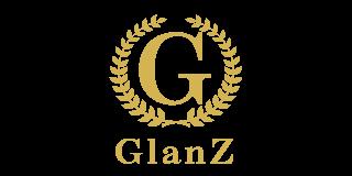 松本市のスナック【GlanZ】グランツ